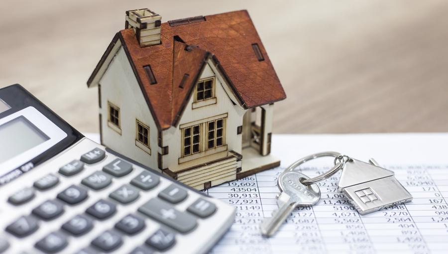 Arrendar casa hipotecada leva a perda de isenção de IMI