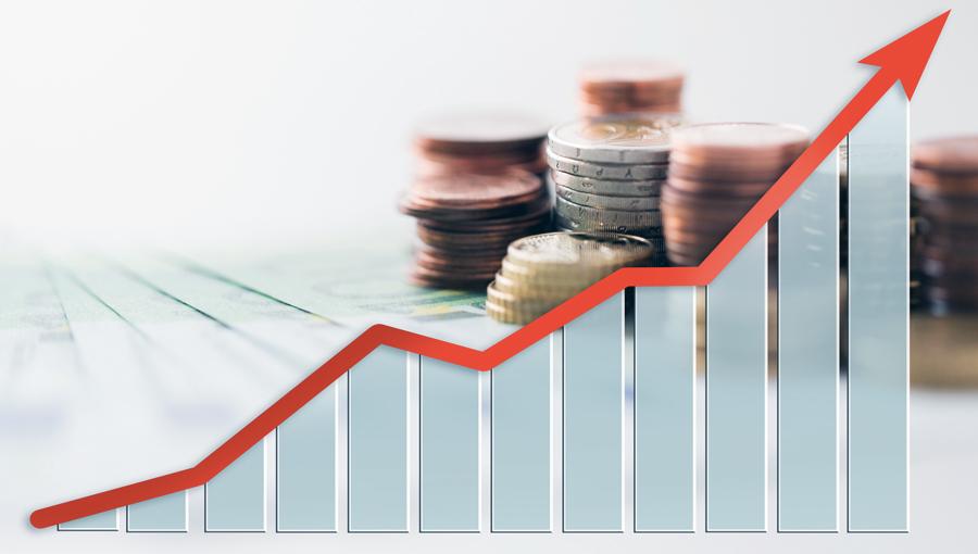 Governo recomenda aumentos anuais acima da inflacção e productividade