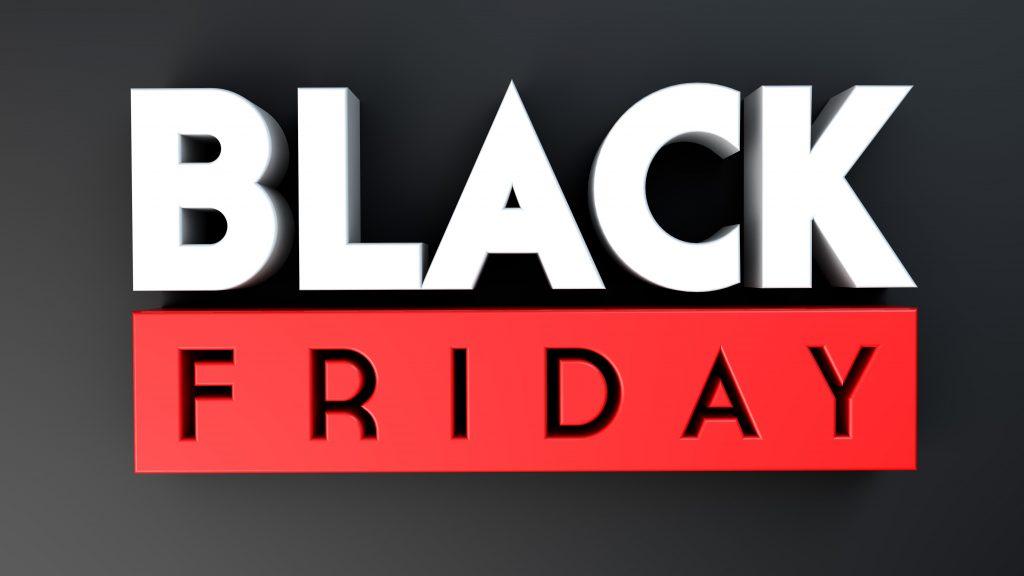 DECO faz denúncia à ASAE devido a 'Black Friday'