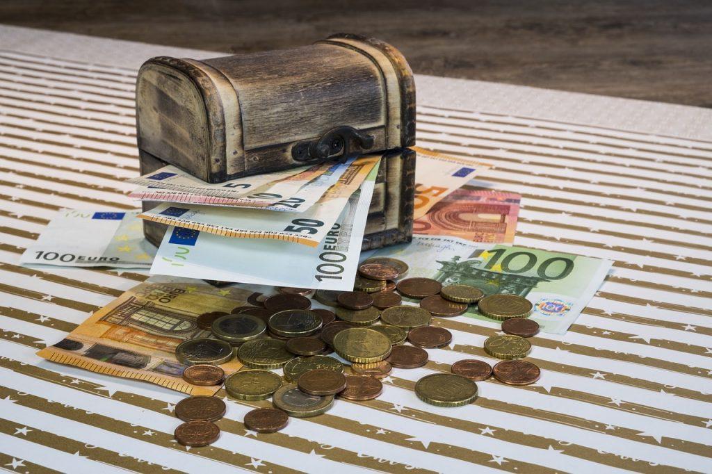 Autoridade Tributária passa patrimónios financeiros a pente fino