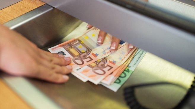 Salário Mínimo aumenta para 635 euros em 2020