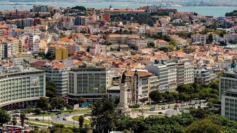 Preço da habitação continua a subir em Portugal