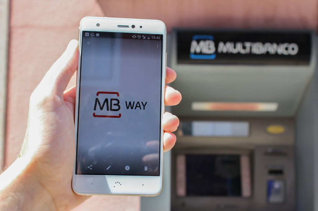 PSP alerta sobre burlas MBWay
